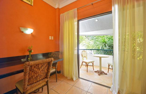 фотографии Villa Sunset изображение №28