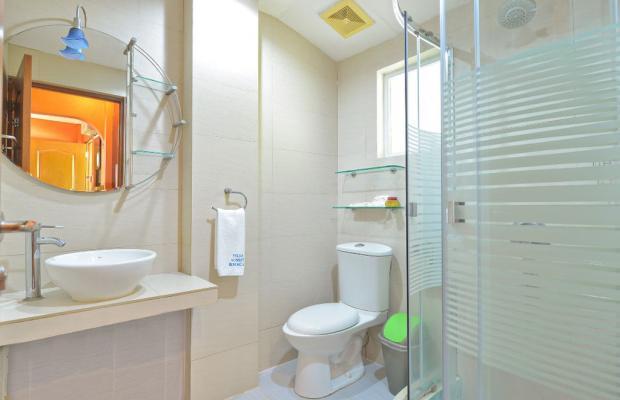 фото отеля Villa Sunset изображение №25