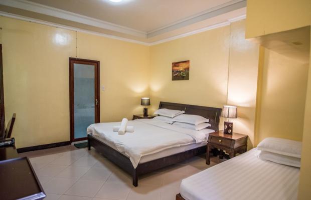 фото отеля Las Brisas de Boracay изображение №17