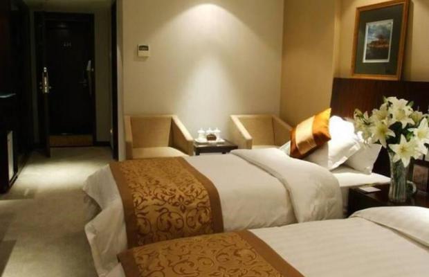 фото отеля Shatan Beijing изображение №29
