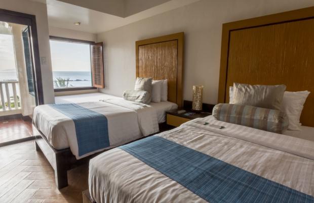 фото отеля Canyon Cove Hotel and Spa изображение №21
