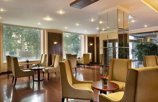 фотографии City Line Hotel Beijing (ех. Harmony) изображение №16