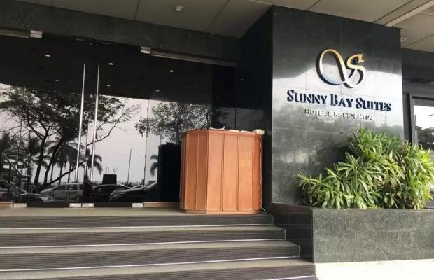 фотографии отеля Sunny Bay Suites (ex. Boulevard Mansion еnd Residential Suite) изображение №19