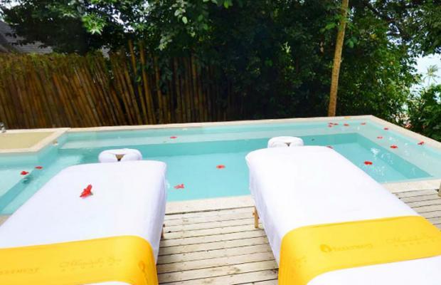 фото Mandala Spa & Resort Villas изображение №6