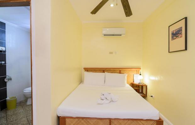 фотографии отеля Bohol Sea Resort изображение №31