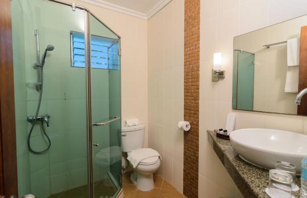 фото Bohol Sea Resort изображение №30