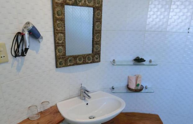 фото отеля Lishui Beach Resort (ex. Mango-Ray Resort) изображение №9