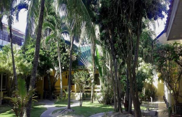 фотографии Marzon Beach Resort изображение №20