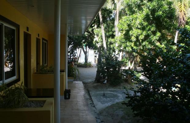 фото Marzon Beach Resort изображение №6