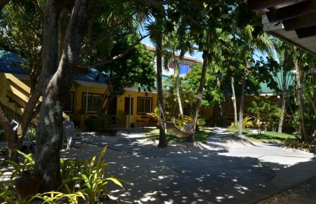 фотографии Marzon Beach Resort изображение №4