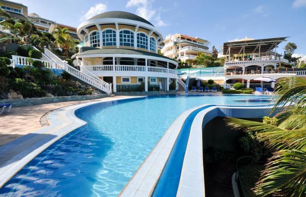 фото отеля Monaco Suites de Boracay изображение №17