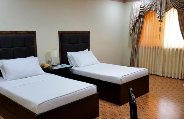 фотографии Bohol Tropics Resort изображение №24