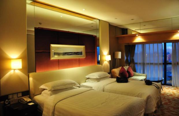 фотографии отеля West International Trade изображение №15