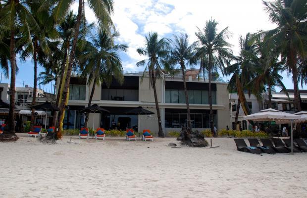 фото отеля Nandana Boracay изображение №1