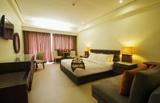 фото отеля Nandana Boracay изображение №17
