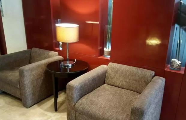 фотографии LPL Suites Greenbelt изображение №16