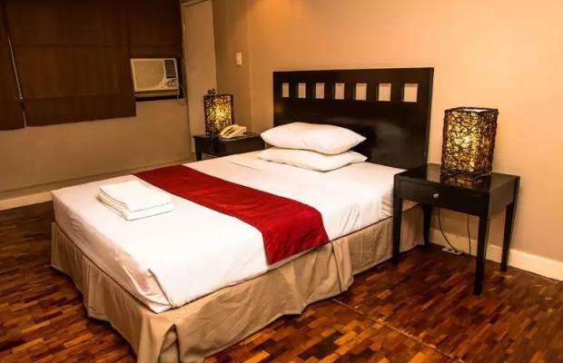 фотографии LPL Suites Greenbelt изображение №12
