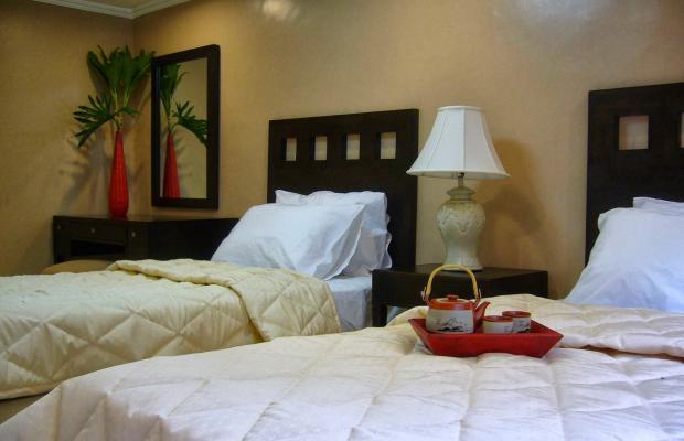 фото LPL Suites Greenbelt изображение №2