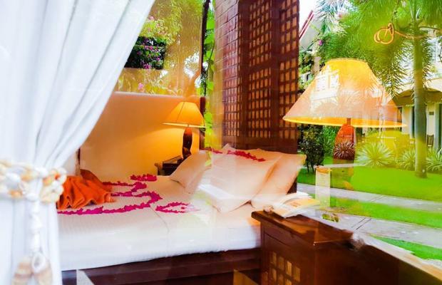 фото Puerto del Sol Beach Resort and Hotel Club изображение №10