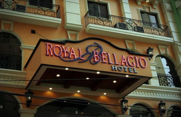 фотографии Royal Bellagio изображение №40