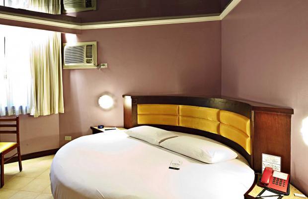 фотографии отеля Royal Bellagio изображение №35