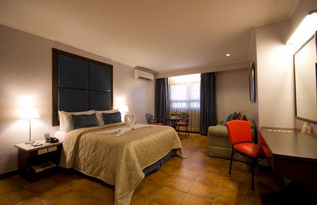 фото отеля Royal Bellagio изображение №33