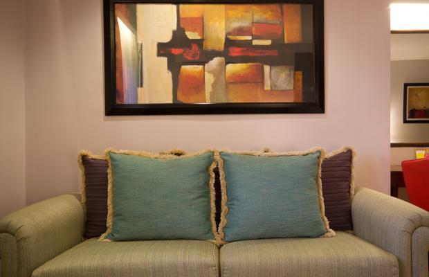 фото отеля Royal Bellagio изображение №29