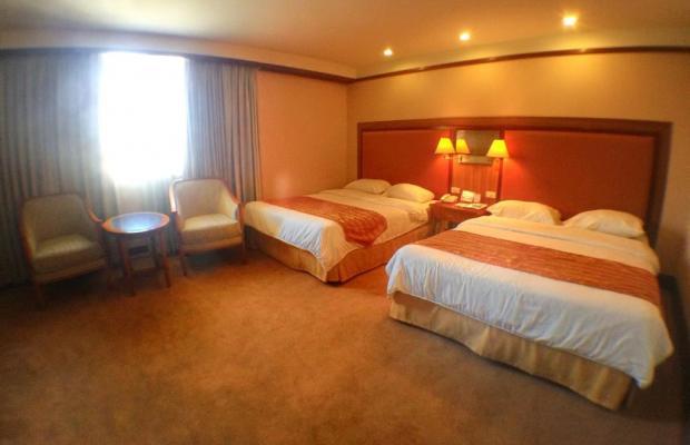 фото отеля Subic International изображение №17
