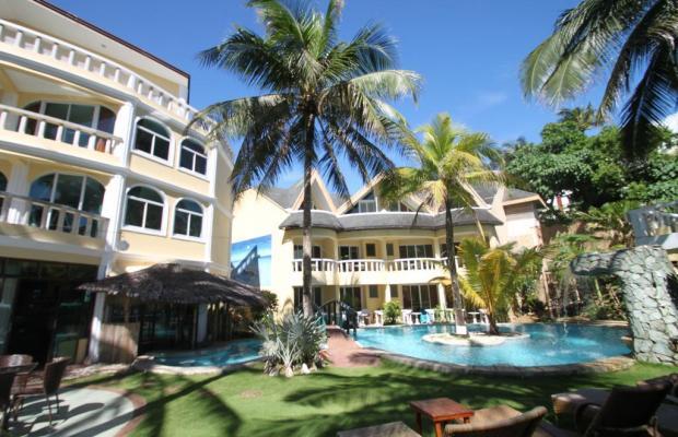 фотографии Paradise Bay Beach & Watersport Resort изображение №24