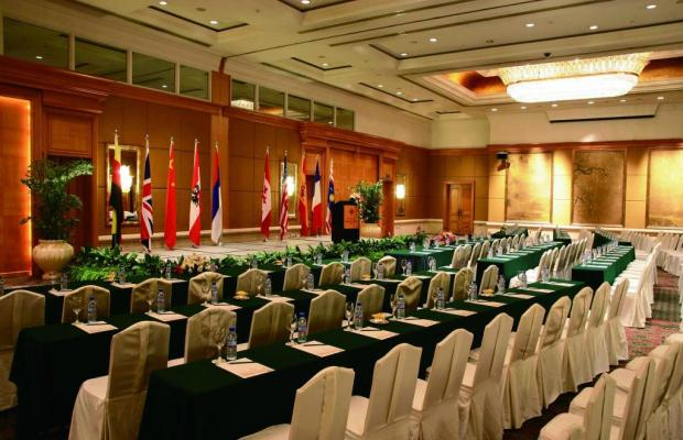 фотографии отеля Presidential изображение №27