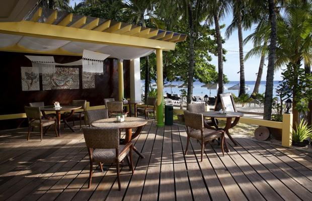 фото 357 Boracay Resort изображение №34