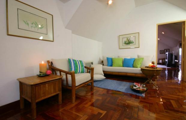 фотографии 357 Boracay Resort изображение №8
