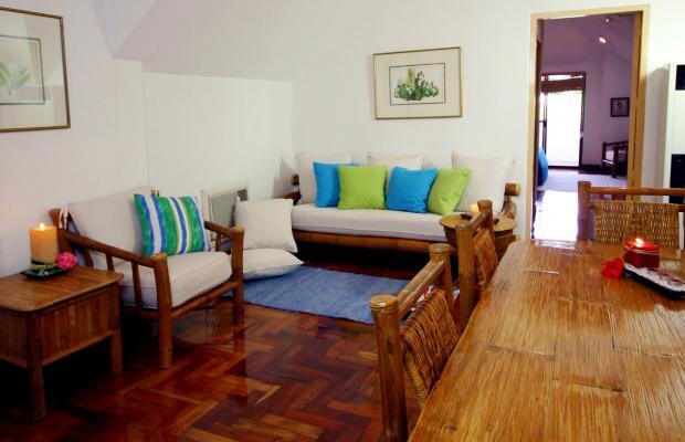 фотографии 357 Boracay Resort изображение №4