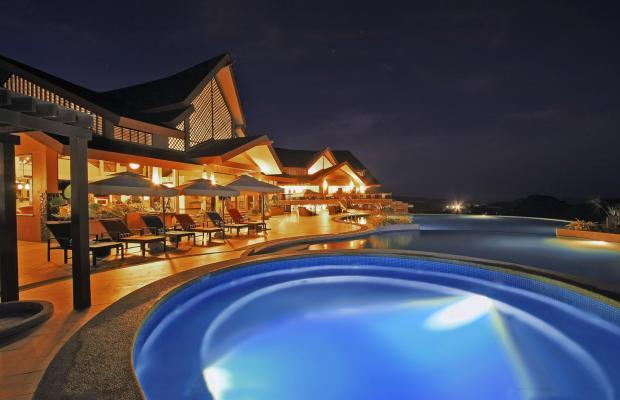 фото отеля Alta Vista De Boracay изображение №41