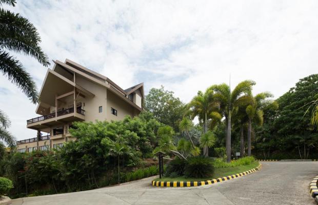 фото отеля Alta Vista De Boracay изображение №13