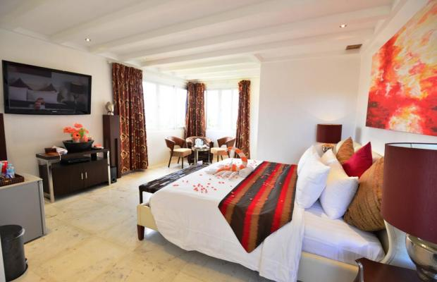фотографии Ambassador in Paradise Resort изображение №20