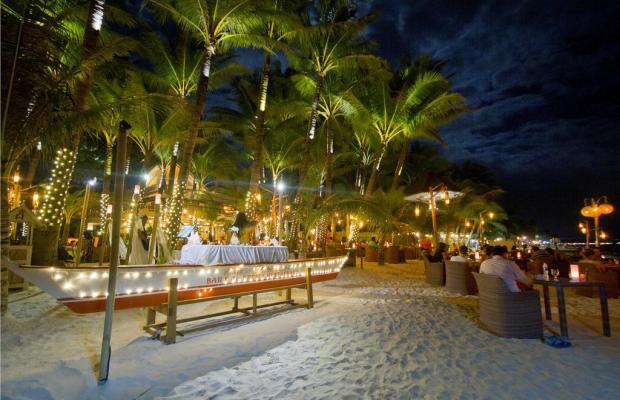 фото Ambassador in Paradise Resort изображение №14