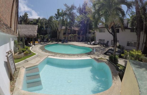 фото отеля Pinjalo Resort Villas изображение №1