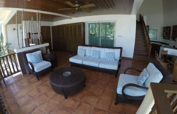 фотографии Pinjalo Resort Villas изображение №56