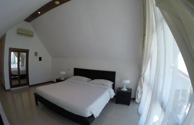 фотографии отеля Pinjalo Resort Villas изображение №55