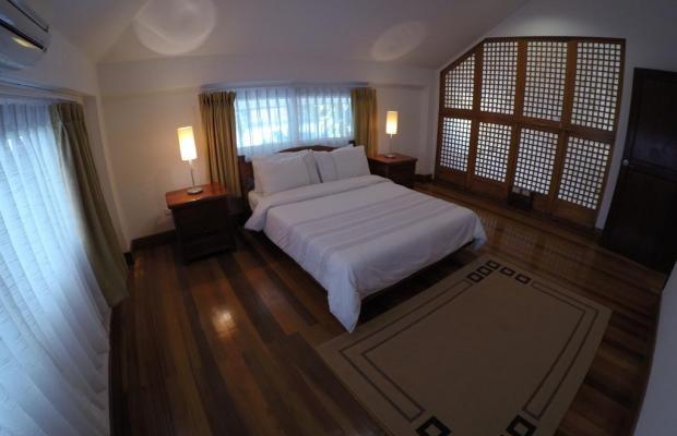 фото Pinjalo Resort Villas изображение №18
