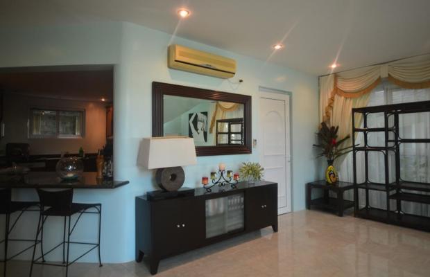 фотографии Pinjalo Resort Villas изображение №16