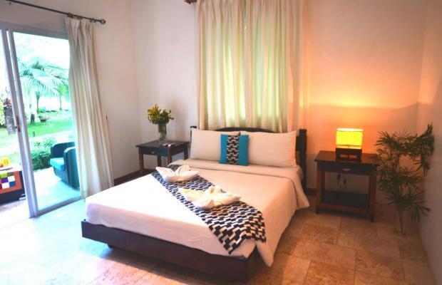 фотографии Pinjalo Resort Villas изображение №4
