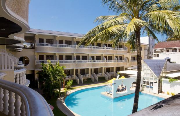фото отеля Real Maris Resort изображение №25