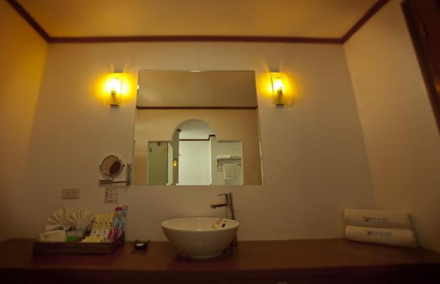 фотографии отеля Real Maris Resort изображение №7
