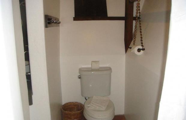 фото Boracay Pito Huts изображение №18