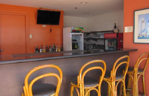 фотографии Nichols Airport Hotel изображение №16
