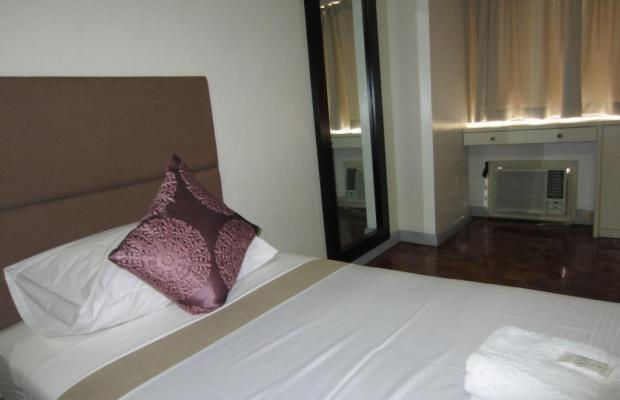 фото The Perla Hotel (ex. Perla Mansion) изображение №22