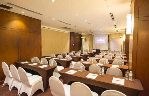 фотографии City Garden Hotel Makati изображение №36
