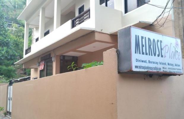 фото Melrose Place изображение №18